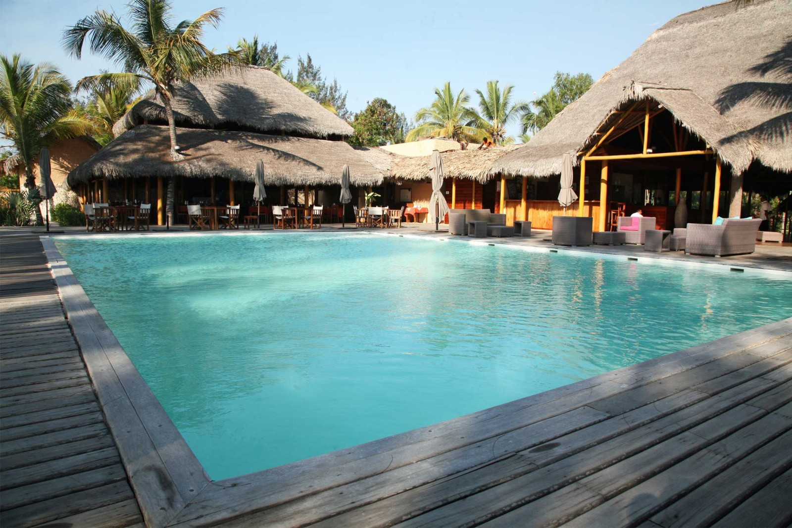 madagascar_accommodation_palisandre-cote-oust-pooljpg