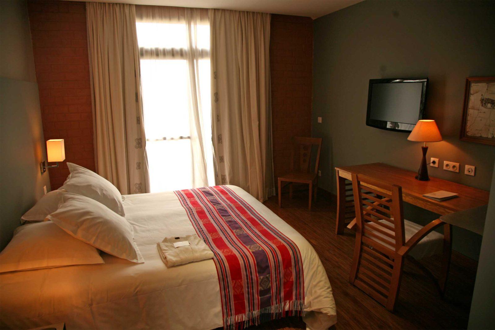 madagascar_accommodation_tamboho-hotel
