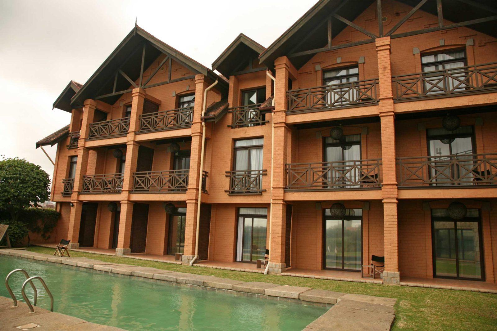 madagascar_accommodation_tamboho-hotel-2