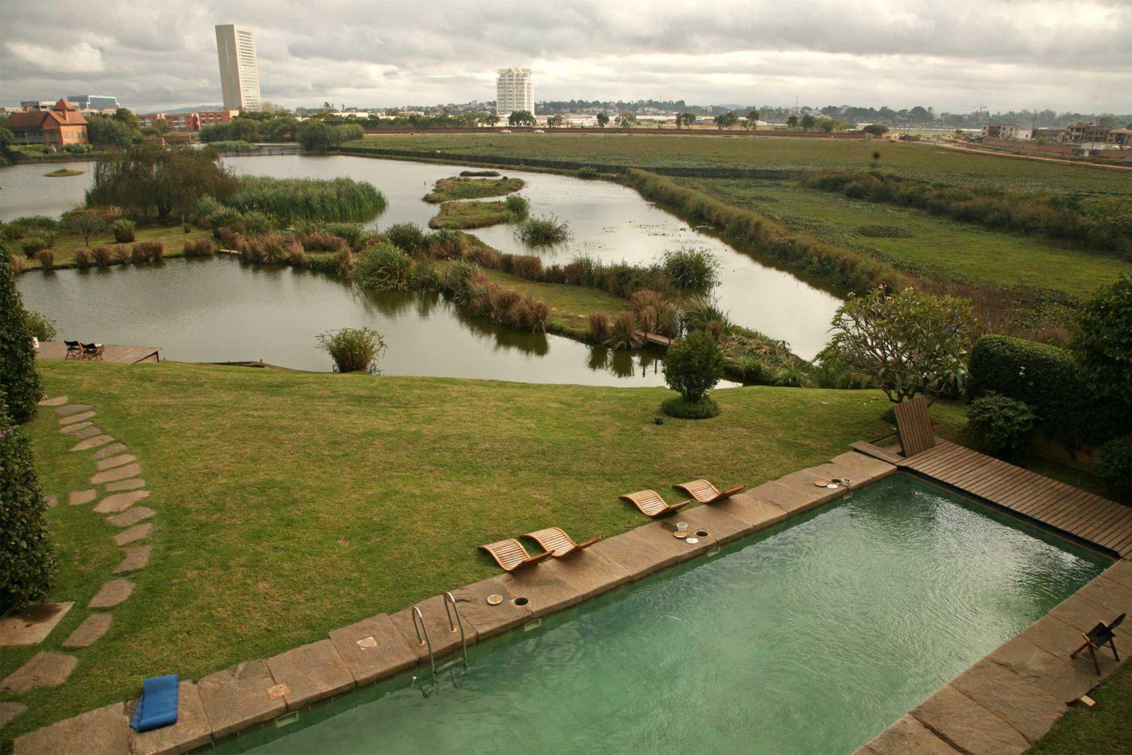 madagascar_accommodation_tamboho-hotel-3