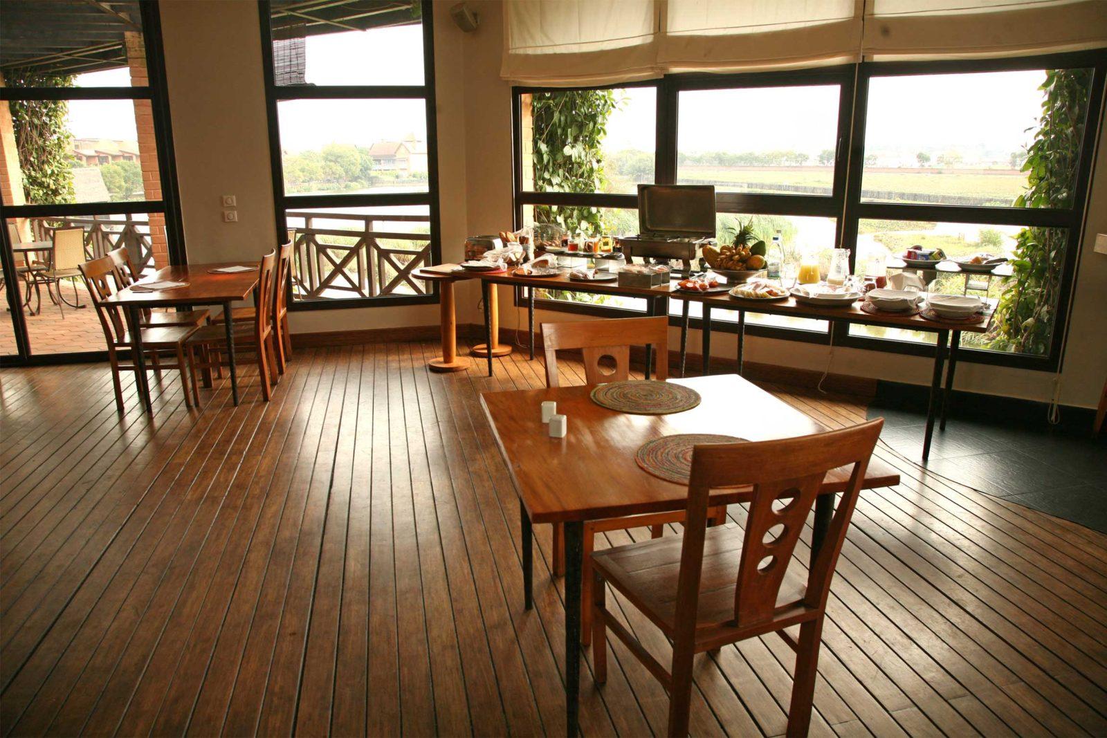 madagascar_accommodation_tamboho-hotel-6