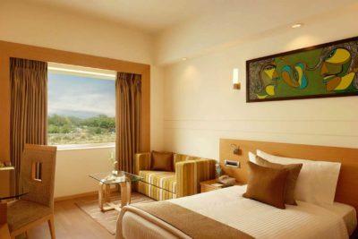 india-wildlife-tours_accommodation_lemon-tree-1