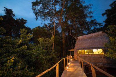 Congo-Wildlife-Tours_Accommodation_Ngaga-Camp-room-exterior-new