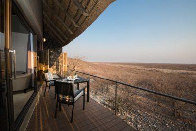 Namibia-wildlife-tours_accommodation_safarihoek-lodge-view