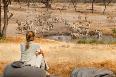 Namibia-Wildlife-Tours_Accommodation_Onguma-Tented-Camp-7