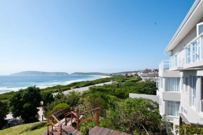 South-Africa-Wildlife-Tours_Accommodation_Robberg-Beach-Lodge-5