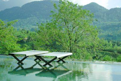 Sri-Lanka-Wildlife-Tours_Accommodation_Rainforest-Edge-5