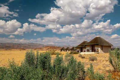 Namibia-Wildlife-Tours_Accommodation_Desert-Homestead-Lodge-4