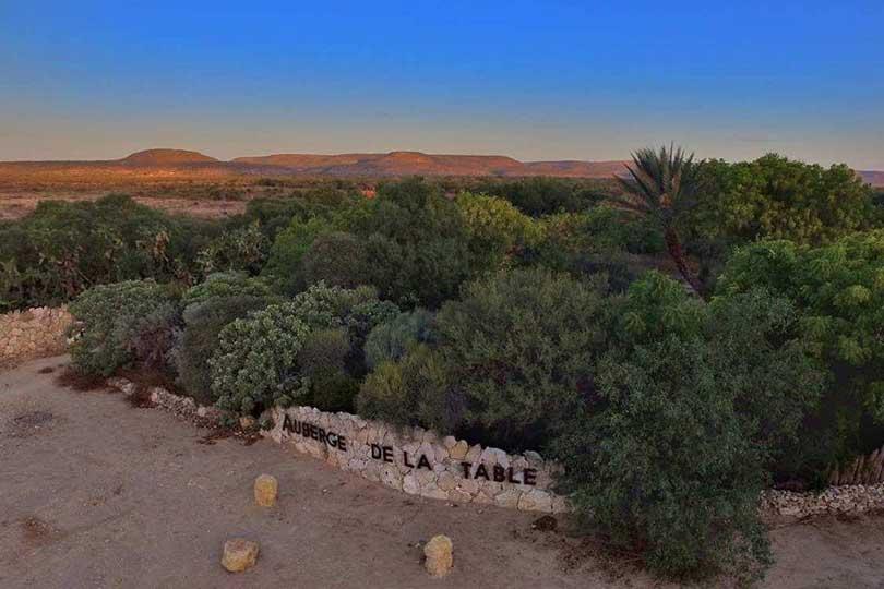 Madagascar-Wildlife-Tours_Accommodation_Aubergedelatable_10