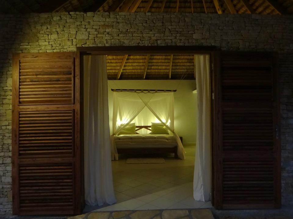 Madagascar-Wildlife-Tours_Accommodation_Aubergedelatable_7