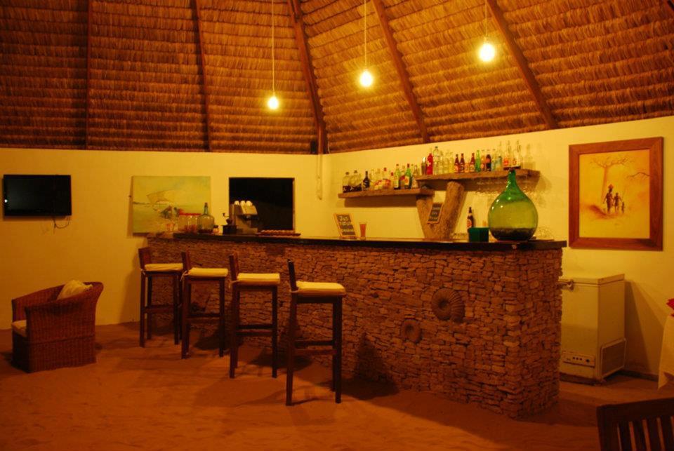 Madagascar-Wildlife-Tours_Accommodation_Aubergedelatable_8