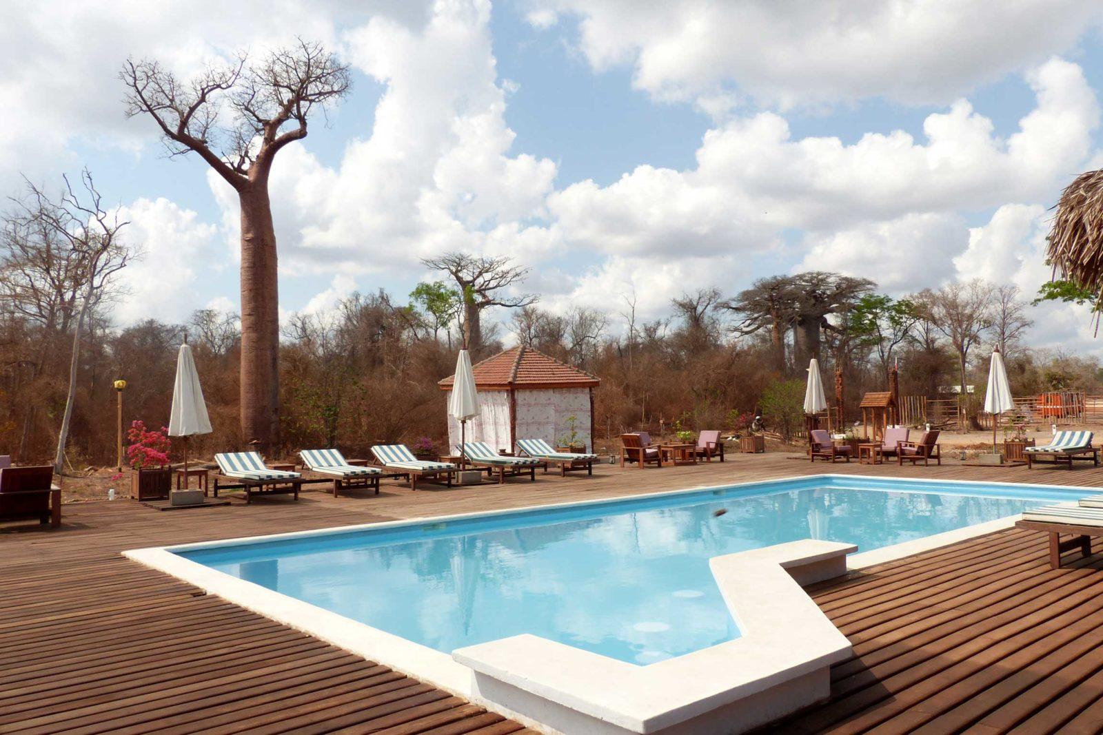 Madagascar-Wildlife-Tours_Accommodation_Relais-Du-Kirindi-2