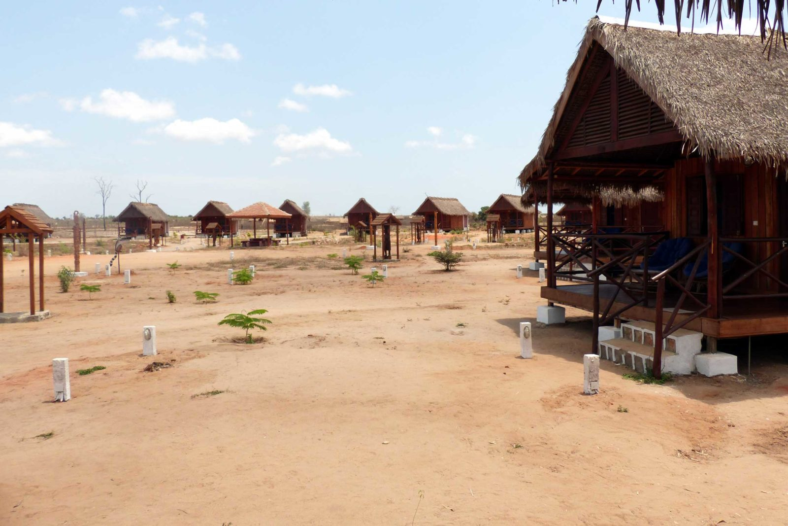 Madagascar-Wildlife-Tours_Accommodation_Relais-Du-Kirindi-3