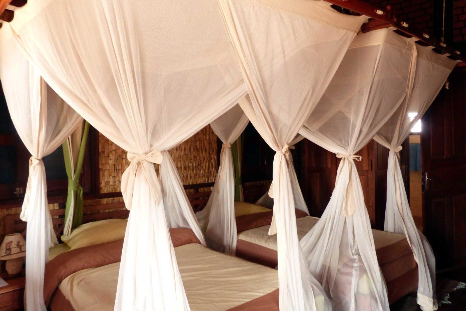 Madagascar-Wildlife-Tours_Accommodation_Relais-Du-Kirindi-4