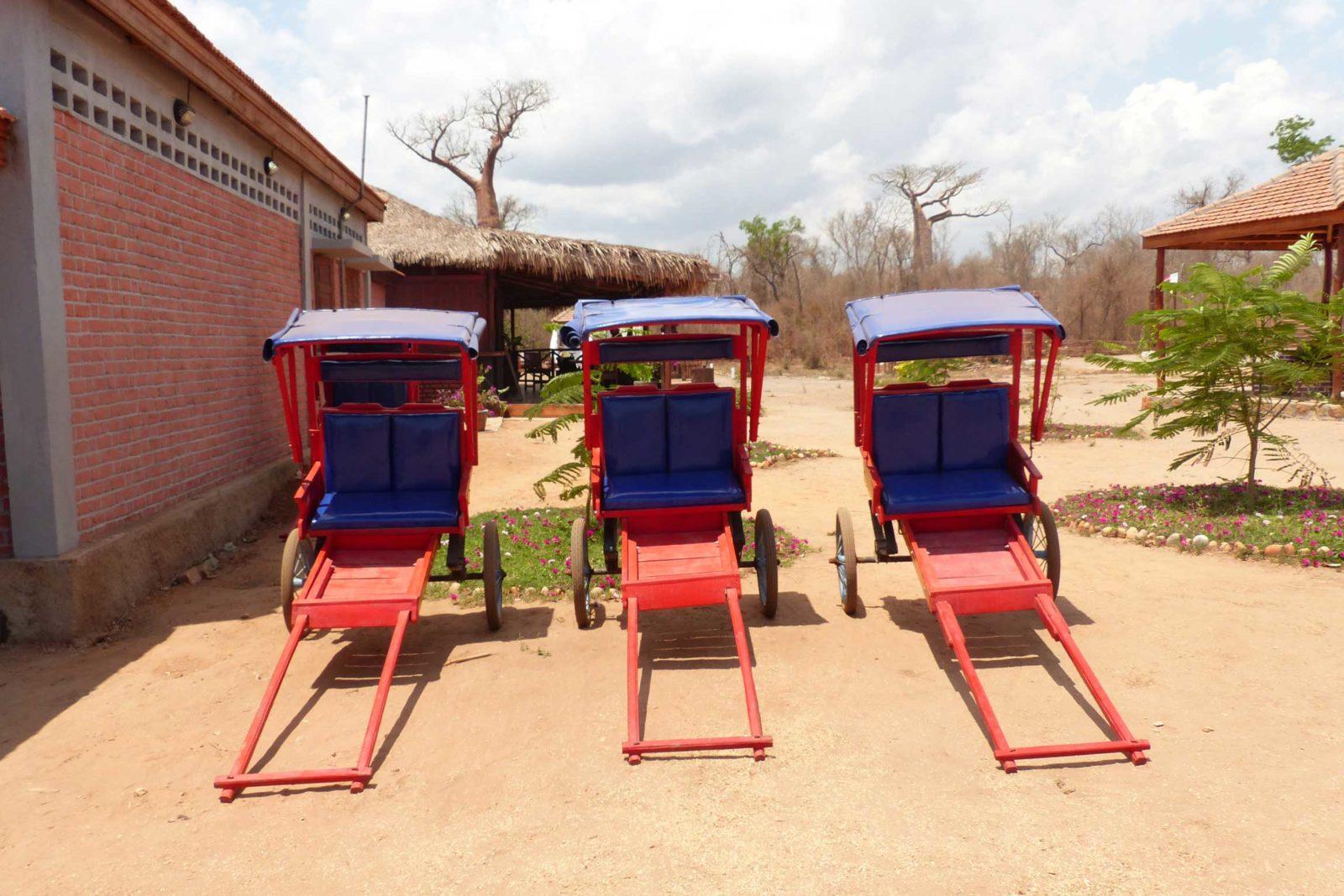 Madagascar-Wildlife-Tours_Accommodation_Relais-Du-Kirindi-5